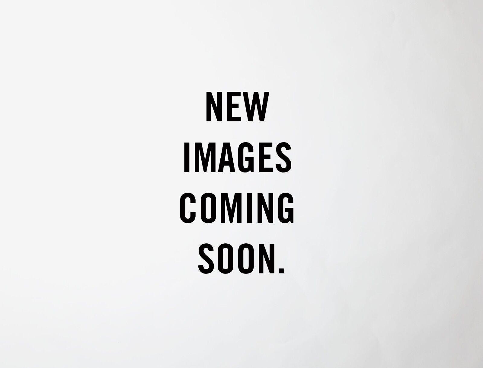 Timberland Damen Kühler Futter Bootsschuhe Liner Socken Weiß TW385 (3-Pack)