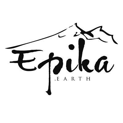 Epika LLC