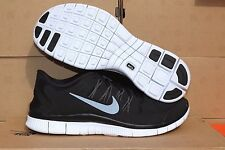 NIB-Nike Free 5.0+ Men's Running/Cross Training Shoes Sz. 11