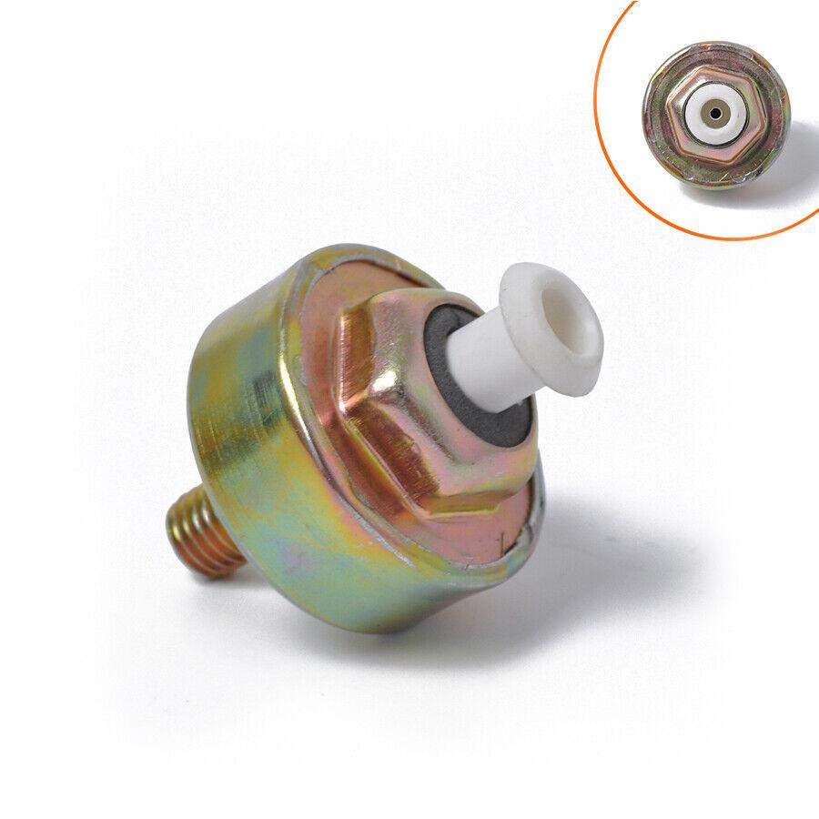 ACDelco 96985767 GM Original Equipment Knock Sensor