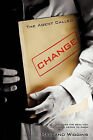 The Agent Called Change by Marland Wiggins (Paperback / softback, 2010)