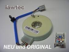 LENKWINKELSENSOR   NEU ORIGINAL OEM  W-02024 für Fiat Grande Punto 199