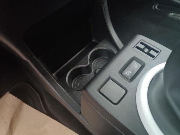 Renault Twingo 1,0 SCe 70 Expression - billede 5