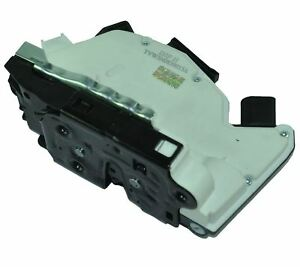 FOR-Seat-Ibiza-5-Skoda-Superb-Fabia-06-17-Rear-Left-Door-Lock-Latch-Actuator