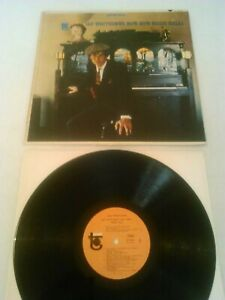 IAN WHITCOMB - MOD, MOD MUSIC HALL LP / ORIGINAL U.S TOWER ST 5042