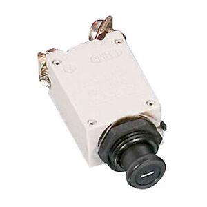 ETA-Series-483-Circuit-Breaker-7-5-Amp