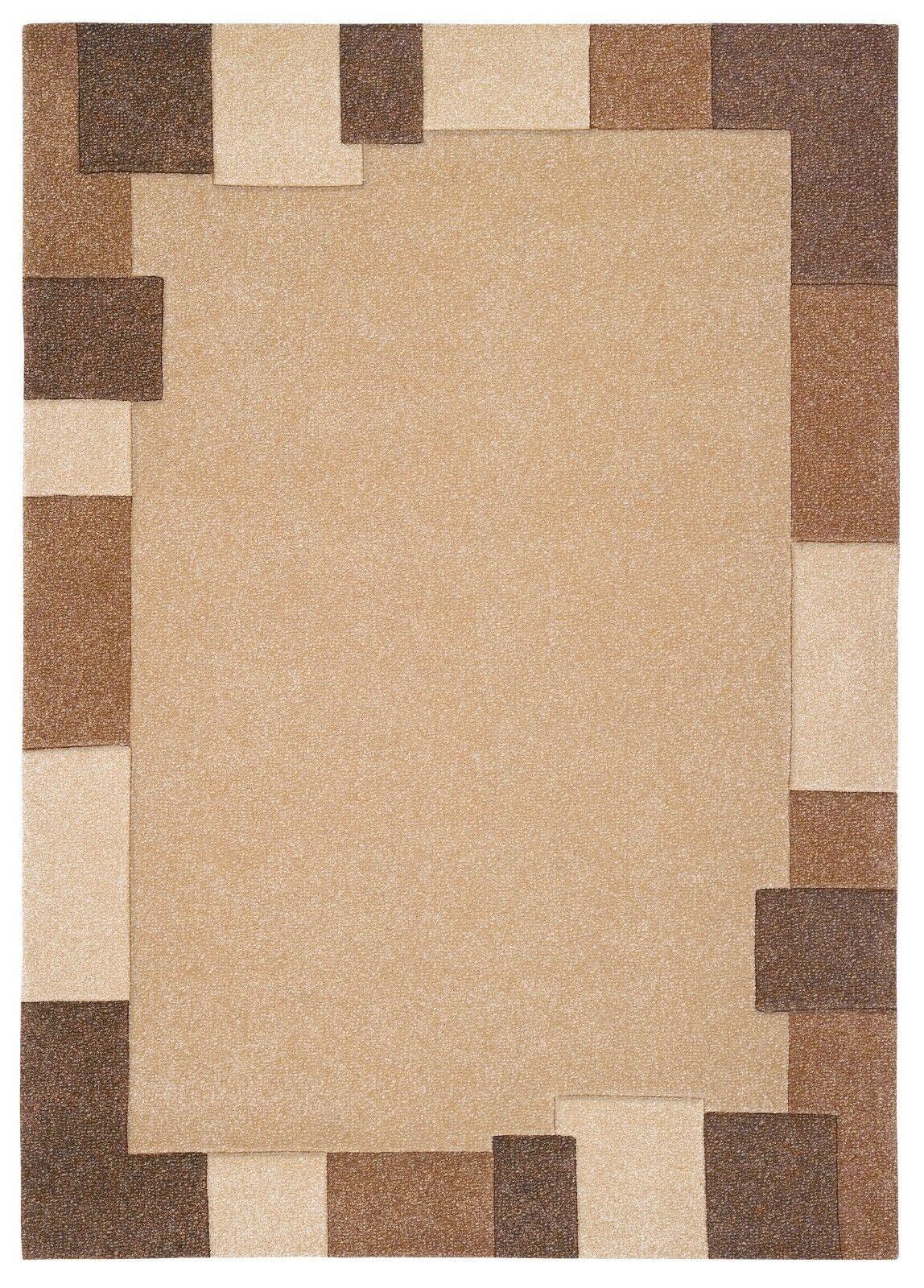 venta alfombra\