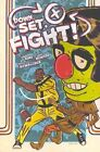 Down Set Fight by Chad Bowers, Chris Sims (Paperback, 2014)