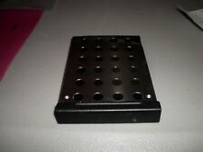 New HDD Hard Drive Caddy for DELL Inspiron 6000 9300 9400 E1705 M90 6000 6000D