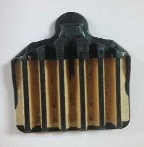 Air Filter Cleaner For Poulan Pro PP5020AV Poulan Craftsman Motor Part 575296301