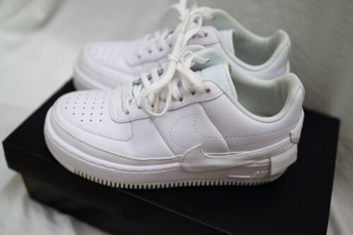 Size 6' (23cm) - Nike Air Force 1 Jester XX Triple
