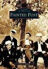 Painted Post by Jamie O Bosket (Paperback / softback, 2005)