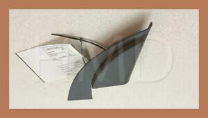 New OEM Rear Door Corner Inner Cover Panel Right Passenger For 11-15 Sonata