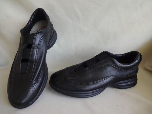Femme De 37 Camper Shoes Pt Cuir Women Chaussure Basket Derbies Confort Noire F4FxzIqBwn