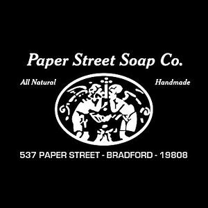 paper street soap company fight club more paper street company fight ...