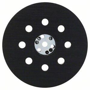 BOSCH-PEX-115mm-Sanding-Base-Plate-Medium-2608601065