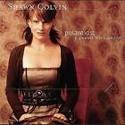 Polaroids: A Greatest Hits Collection by Shawn Colvin (CD, Nov-2004, Columbia (USA))