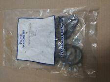 """GRUNDFOS 3//4/"""" NPT FLANGE SET CAST IRON 519601 Pump Accessories"""