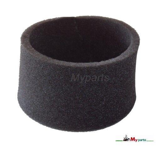 Air filter for HONDA GXV160 p//n:17218-ZE7-W02