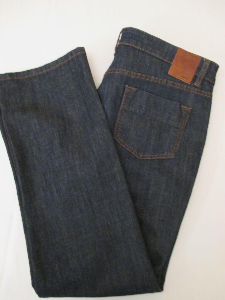 Joop Jeans in blau Größe 34