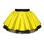 Girls-CHEAP-DANCE-COSTUMES-UK-Dance-Show-Costume-Skirts-TAP-Jazz-MODERN thumbnail 31