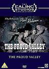 Proud Valley (DVD, 2010)