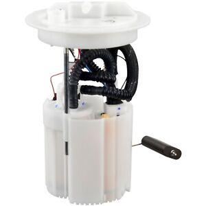 Bosch Fuel Pump Module Assembly P//N:67974
