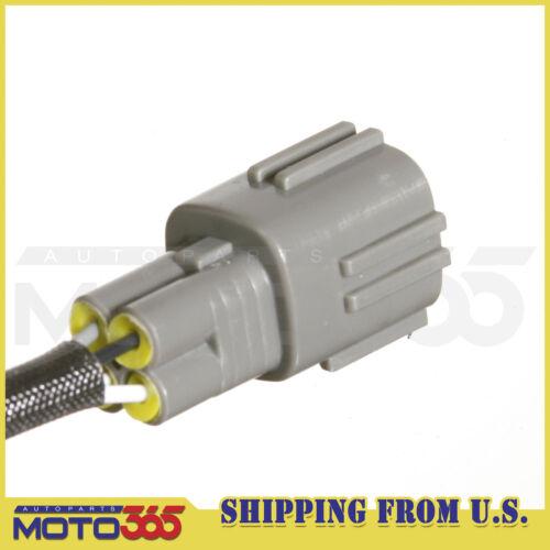 Generic 02 Oxygen O2 Sensor For 14-08 Scion xD 01-09 Toyota Prius 1.8L 234-4623