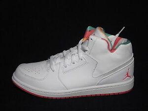 Detalles Original Jordan 3 Infrarrojo Título Nike Brillante 729516101 Chicoschicas De Air Ver Cítrico Blanco 1 Flight Bp I2EDH9