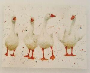 Bree-Merryn-Canvas-Cuties-Goose-Women-Geese