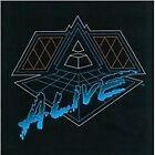 Daft Punk - Alive 2007 (2008)