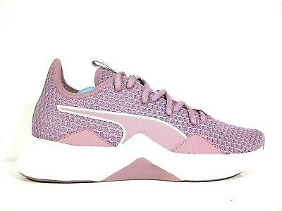 Puma Damen Sneaker Incite FS Wns lila