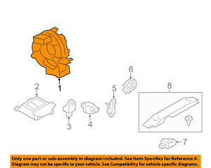 Subaru Forester Airbag Wiring Diagram on 1995 subaru impreza wiring diagram, 2000 subaru forester exhaust diagram, 2003 subaru baja wiring diagram, 1998 subaru forester wiring diagram, 2000 subaru forester vacuum diagram, 1990 subaru justy wiring diagram, 2010 subaru legacy wiring diagram, 2003 subaru forester wiring diagram, 2004 subaru forester wiring diagram, 2008 subaru wrx wiring diagram, 2006 subaru forester wiring diagram, 2000 subaru forester dash lights, 1996 bmw z3 wiring diagram, 1992 subaru legacy wiring diagram, 2008 subaru tribeca wiring diagram,