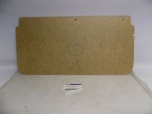 1997 ford super duty bench seat