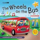 Wheels on the Bus von Robin Fritz und Michelle Durler (2007)