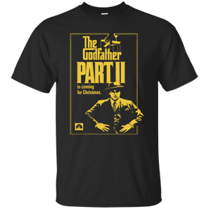 Mob II Mafia Marlin Brando The Godfather 2 Mo Sequel Francis Ford Coppola