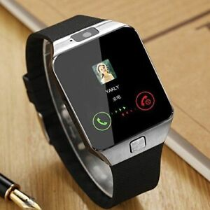 BT4-0-Wrist-Fitness-Smart-Watch-GSM-SIM-Phone-For-Android-Samsung-iOS-Camera
