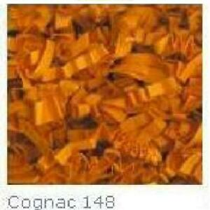 Fuellmaterial-1-25kg-SizzlePak-Cognac-148-orange-NEU-amp-OVP