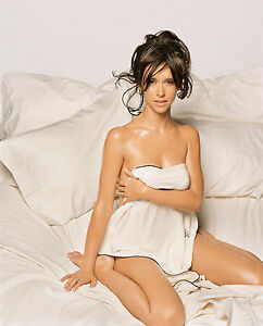 Hot sexy jennifer love hewitt