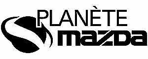 Planete Mazda