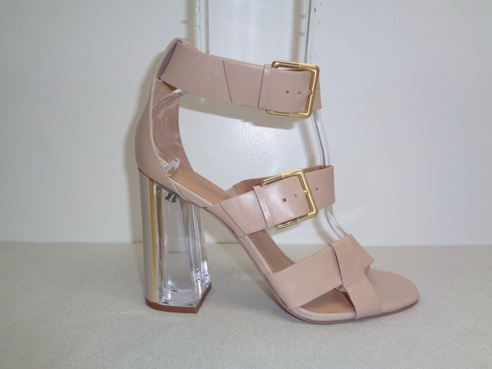 Ladies Wedge Heels Sweet Slipper Sweet Heels Bowknot Round Toe Summer Backless Slip on Shoes 52eb3d