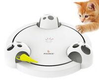 Petsafe Frolicat Pounce Interactive Toy on sale