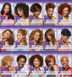 Dark-amp-Lovely-Rich-Conditioning-Hair-Color