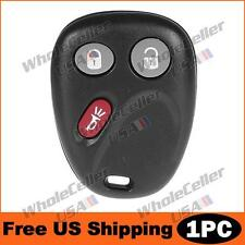 New Replacement Keyless Entry Remote Fob Transmitter Clicker Beeper MYT3X6898B