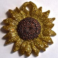 Orgone orgonite pendant necklace - EMF protection, Tesla,chakra+free orgone gift