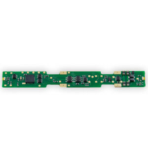 Digitrax-DN166I3-1-5-Amp-Mobile-Decoder-that-fits-InterMountain-N-Scale-SD40-2