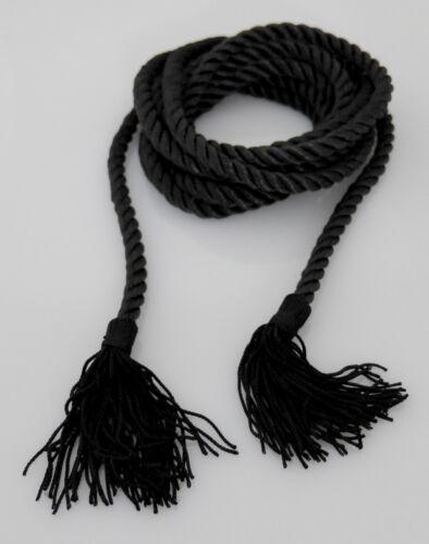 U.S. Regulation Bugle(tm) - Black Tassel