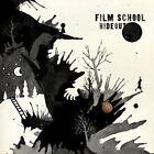 Hideout by Film School (CD, Sep-2007, Beggars Banquet)