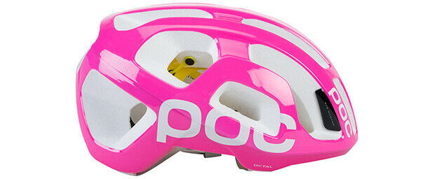Helmet poc  octal Avip mips pink  quality guaranteed