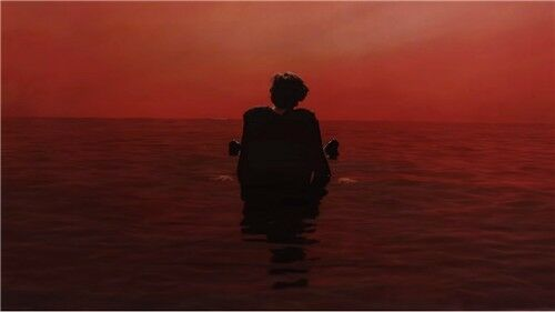 """DUNKIRK One-Direction Super Star Great Singer 24/""""x13/"""" Poster 041 Harry Styles"""